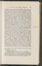 View [71] from Leibniz critique de Descartes
