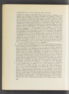 View p. 142 from L'Ecriture et la psychologie des peuples: actes de colloque