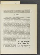 View p. 143 from L'Ecriture et la psychologie des peuples: actes de colloque