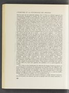 View p. 148 from L'Ecriture et la psychologie des peuples: actes de colloque