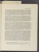 View p. 21 from L'Ecriture et la psychologie des peuples: actes de colloque