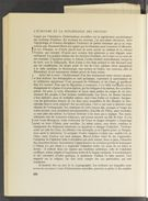 View p. 336 from L'Ecriture et la psychologie des peuples: actes de colloque