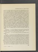 View p. 337 from L'Ecriture et la psychologie des peuples: actes de colloque