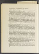 View p. 338 from L'Ecriture et la psychologie des peuples: actes de colloque