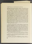 View p. 340 from L'Ecriture et la psychologie des peuples: actes de colloque