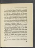 View p. 341 from L'Ecriture et la psychologie des peuples: actes de colloque