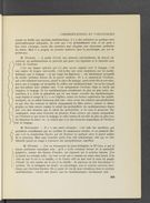View p. 349 from L'Ecriture et la psychologie des peuples: actes de colloque