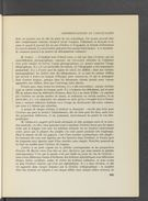 Detailed view of page from L'Ecriture et la psychologie des peuples: actes de colloque