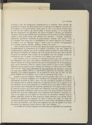 View p. 37 from L'Ecriture et la psychologie des peuples: actes de colloque