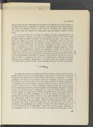 View p. 39 from L'Ecriture et la psychologie des peuples: actes de colloque