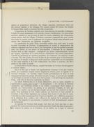 View p. 77 from L'Ecriture et la psychologie des peuples: actes de colloque