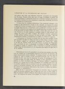 View p. 78 from L'Ecriture et la psychologie des peuples: actes de colloque