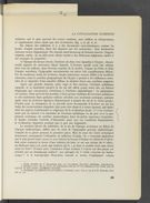 View p. 99 from L'Ecriture et la psychologie des peuples: actes de colloque