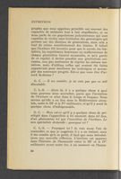 Detailed view of page from Entretiens avec Claude Lévi-Strauss