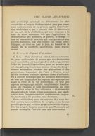 View p. 31 from Entretiens avec Claude Lévi-Strauss