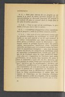 View p. 32 from Entretiens avec Claude Lévi-Strauss