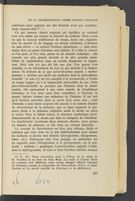 View p. 127 from De la grammatologie