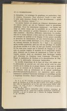 View p. 128 from De la grammatologie