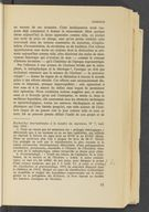 View p. 13 from De la grammatologie