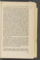 View p. 165 from De la grammatologie