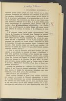 View p. 231 from De la grammatologie