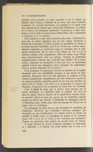 View p. 290 from De la grammatologie