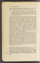 View p. 360 from De la grammatologie