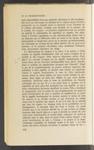 View p. 376 from De la grammatologie