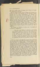 View p. 394 from De la grammatologie