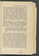 View p. 51 from De la grammatologie