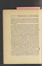 View p. 50 from Introduction à la métaphysique