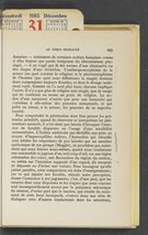 View p. 293 from La pensée sauvage