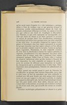 View p. 308 from La pensée sauvage