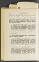 View p. 322 from La pensée sauvage