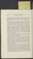 View p. 44 from Difficile liberté