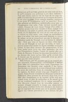 Detailed view of page from Oeuvres complètes de J.-J. Rousseau, vol. III