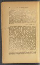 View p. 78 from Oeuvres choisies de Vico